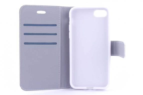 iPhone 7 (s) bookcase Herten