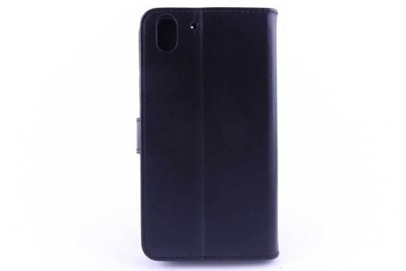 HTC Desire Eye M910 Bookcase Zwart