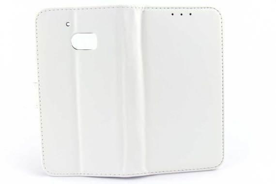 HTC 10 Bookcase Wit