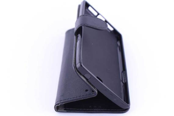 OnePlus One Bookcase Zwart