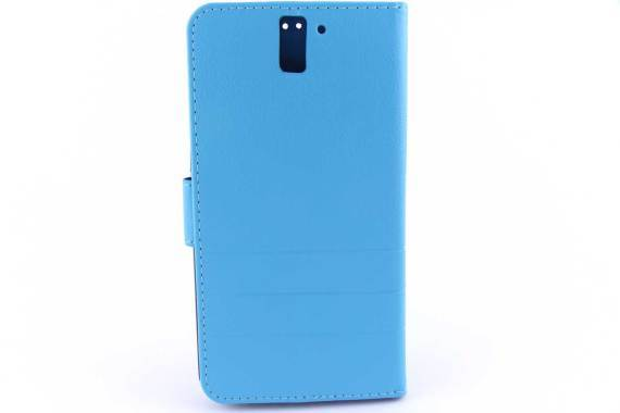 OnePlus One Bookcase Blauw