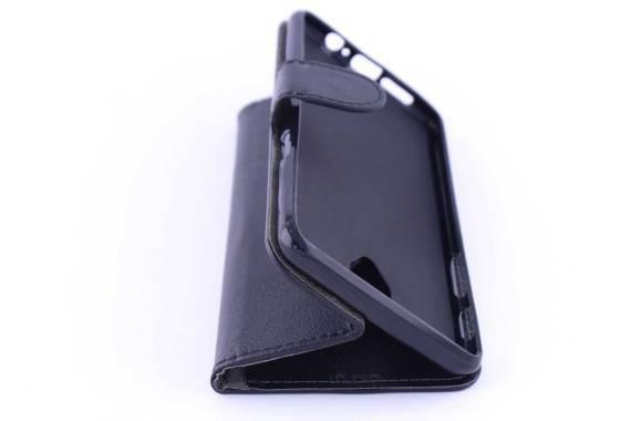 OnePlus 3 Bookcase Zwart
