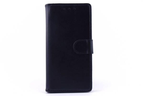 Samsung A5 bookcase Zwart