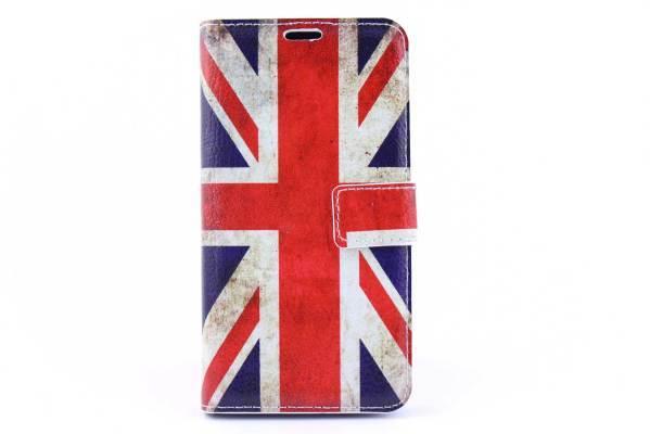 Samsung S5 bookcase Engeland