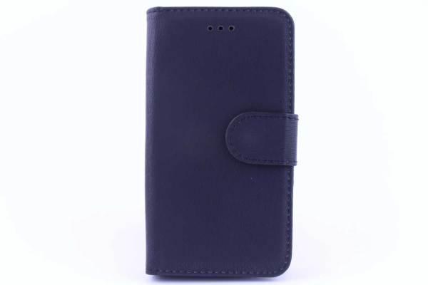 Samsung Galaxy Trend Lite bookcase Zwart