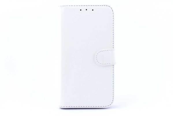 Samsung Galaxy On5 bookcase Wit