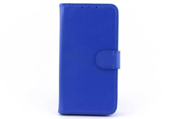 Microsoft Lumia 550 bookcase Blauw