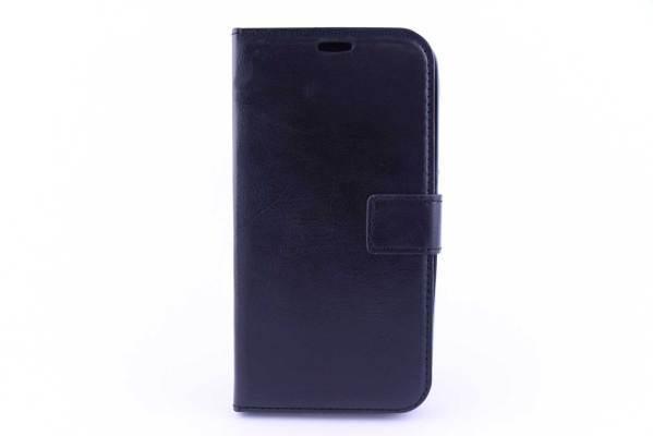 Acer Liquid Z630 bookcase Zwart