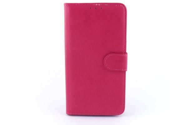 Acer Liquid Z520 bookcase Roze