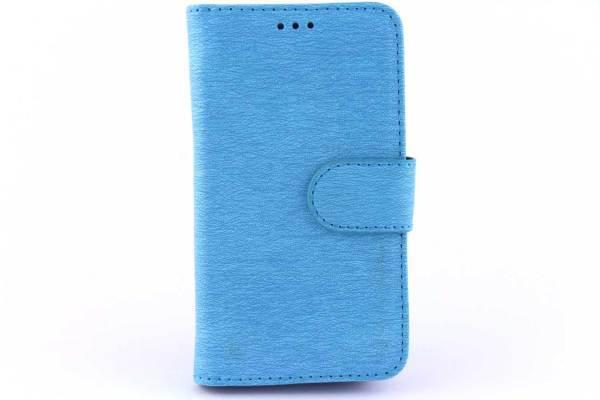 Huawei Y360 bookcase Blauw