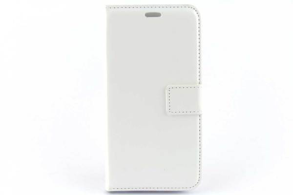 Huawei G8  bookcase Wit