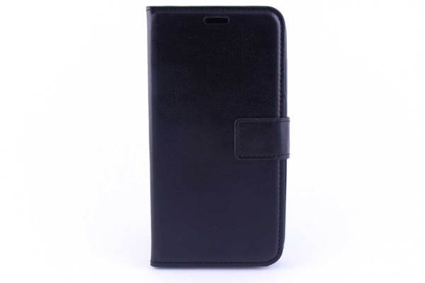 Huawei G8  bookcase Zwart