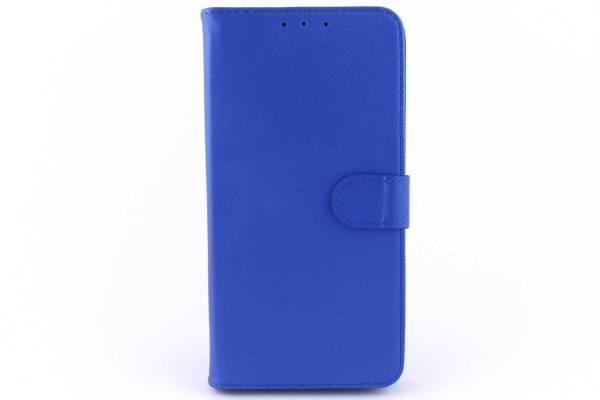 Huawei Mate 8 bookcase Blauw
