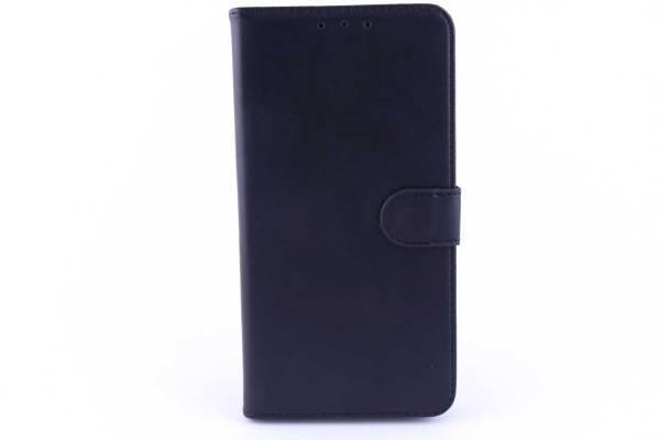 Huawei Mate 8 bookcase Zwart
