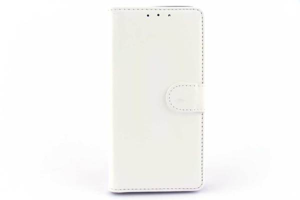 Huawei P8 Lite bookcase Wit