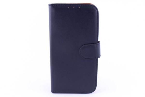 Huawei Y550 bookcase Zwart