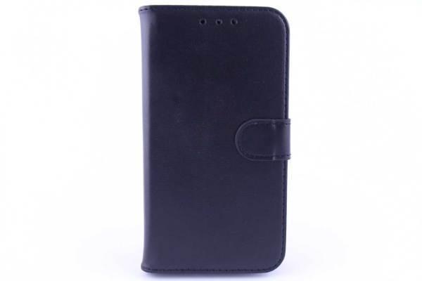 Huawei Y625 bookcase Zwart