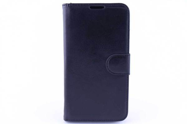 Huawei G610 bookcase Zwart