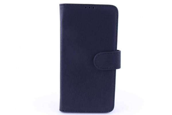 Sony Xperia E5 bookcase Zwart