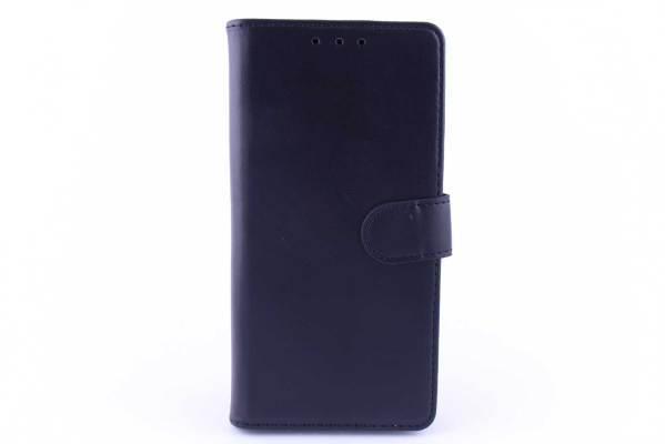 Sony Xperia Z3 bookcase Zwart