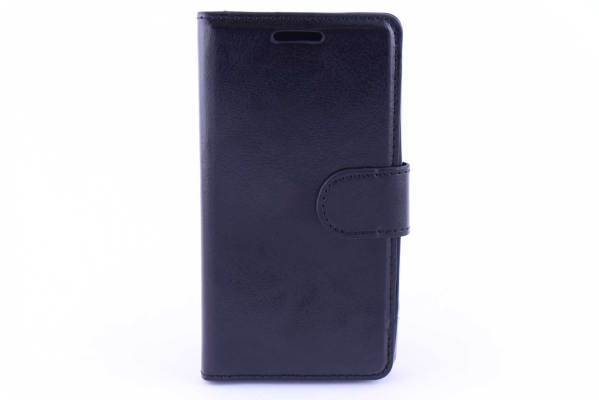 Sony Xperia Z3 Compact bookcase Zwart