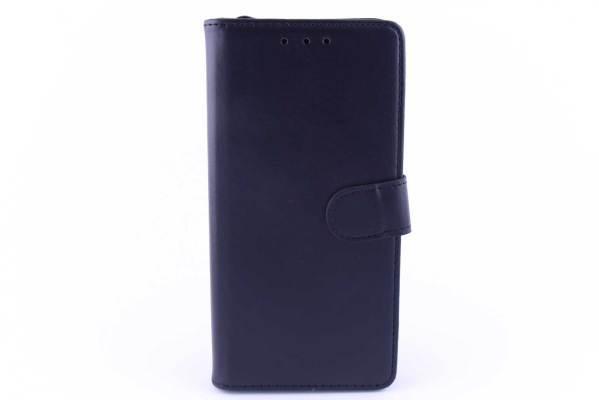 Sony Xperia Z5 bookcase Zwart