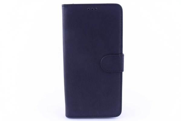 Sony Xperia Z5 Premium bookcase Zwart