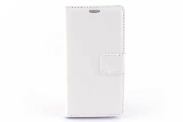 Sony Xperia Z5 Compact bookcase Wit