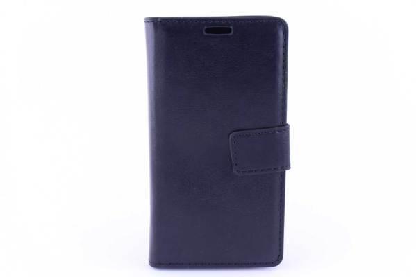Sony Xperia Z5 Compact bookcase Zwart