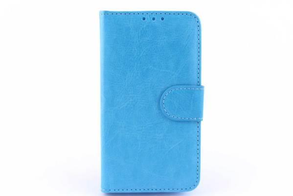 LG L Fino Bookcase Blauw