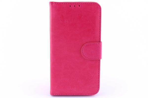 LG L Bello Bookcase Roze