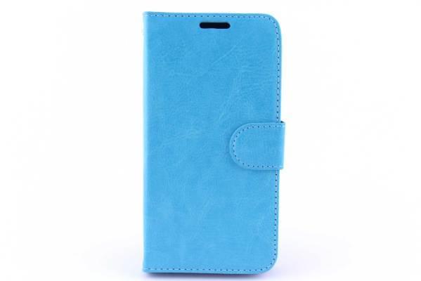 LG L Bello Bookcase Blauw