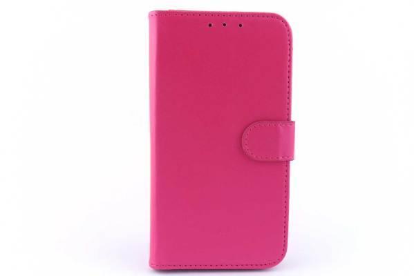 LG X Screen Bookcase Roze