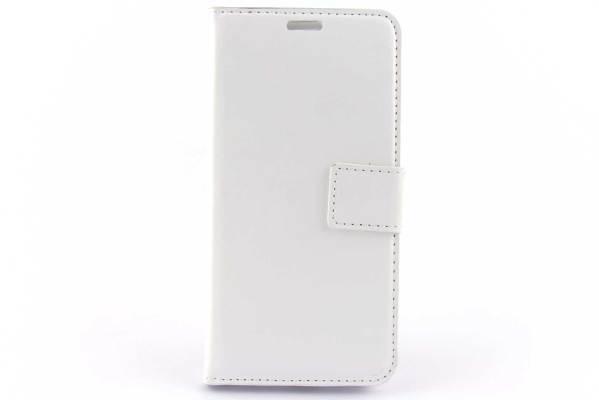 LG Nexus 5X Bookcase Wit