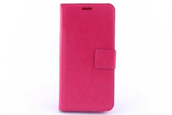 LG Nexus 5X Bookcase Roze