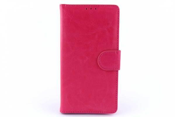LG Magna Bookcase Roze
