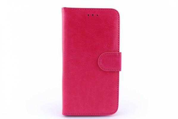 LG G2 Bookcase Roze
