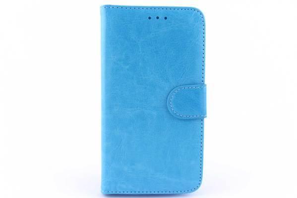 LG G2 Bookcase Blauw