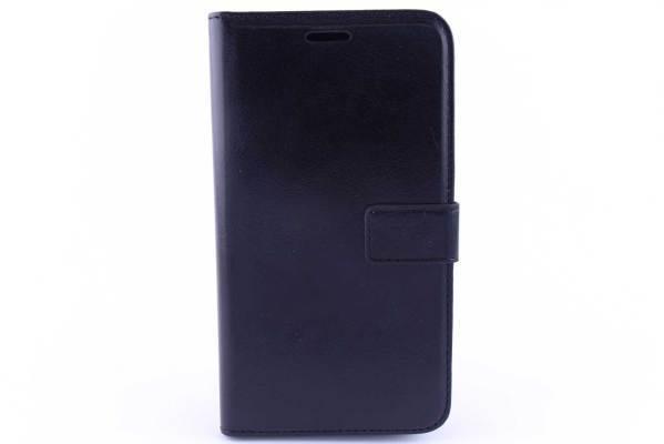 LG G3 Bookcase Zwart