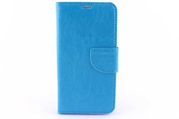 LG G3 Bookcase  Blauw
