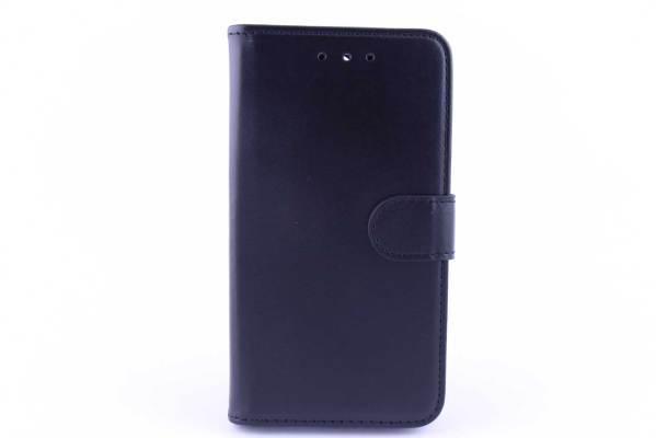 LG G3 Mini Bookcase Zwart
