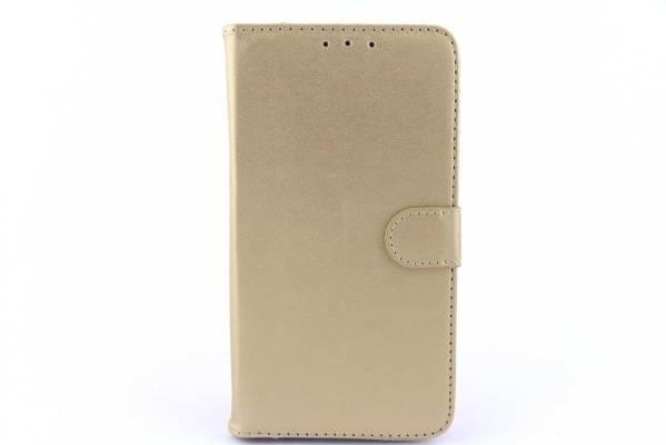 LG G4 Bookcase Goud