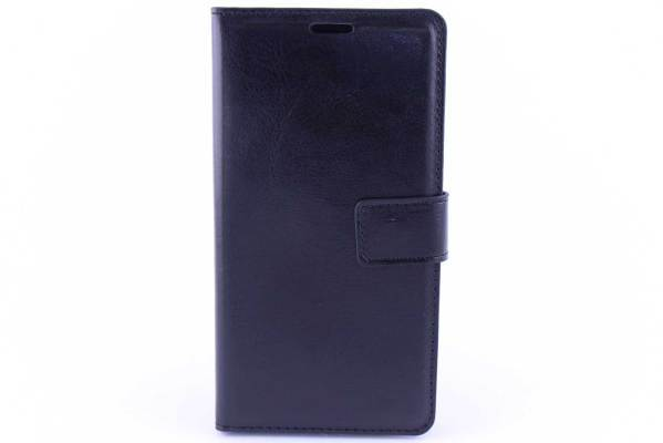 LG G4 S Bookcase Zwart