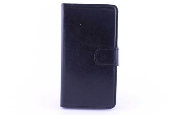 LG G4 C Bookcase Zwart