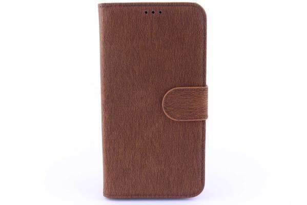 LG G4 C Bookcase Bruin