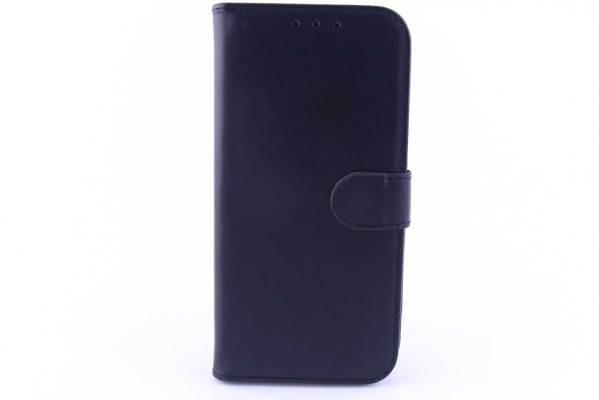 LG G5 Bookcase Zwart