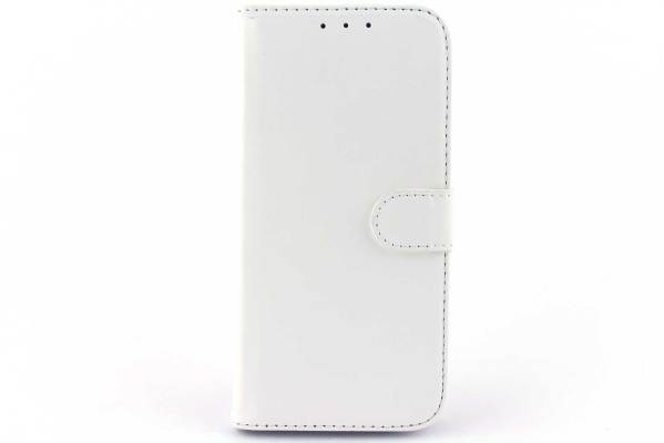 LG G5 Bookcase Wit