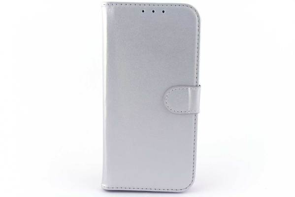 LG G5 Bookcase Zilver