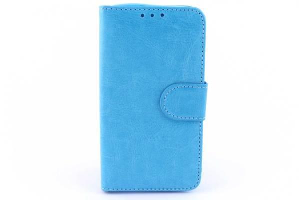 LG L70 Bookcase Blauw
