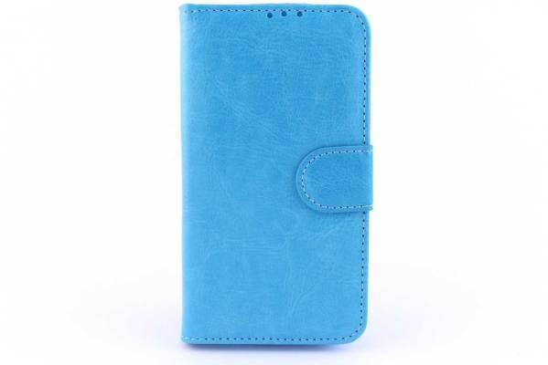 LG L90 Bookcase Blauw